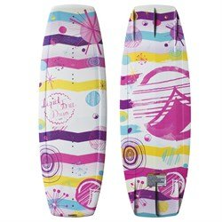 LiquidForce Girls Wakeboard