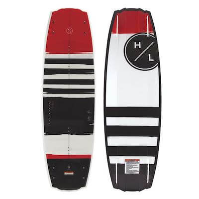 Hyperlite Franchise Kids Wakeboard