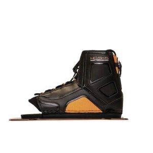 HO Ski Future Basis Boot Child Waterski Boot
