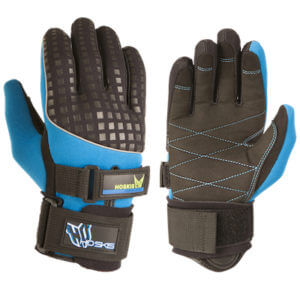 HO Ski Mens World Cup Ski glove full finger
