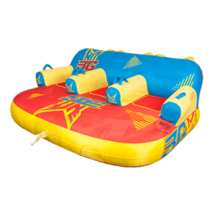HO Sport 3G 3man towable tube