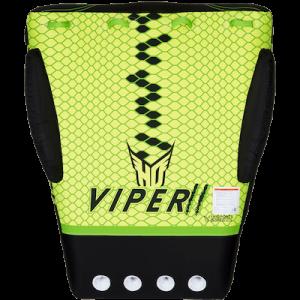 HO Sport Viper 2man towable tube