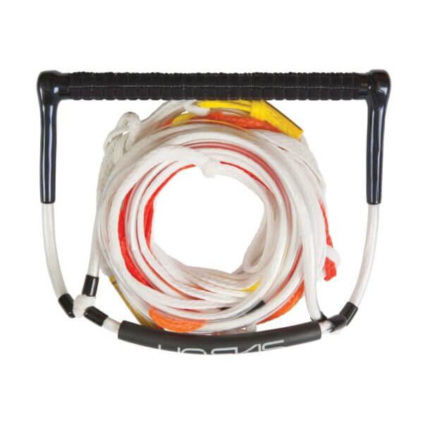 HO Sports waterski rope Elite Deep V Package