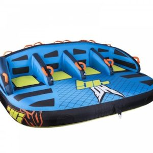HO Sport 4G 4man towable tube