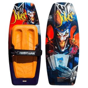 Ho Sports Joker Kneeboard