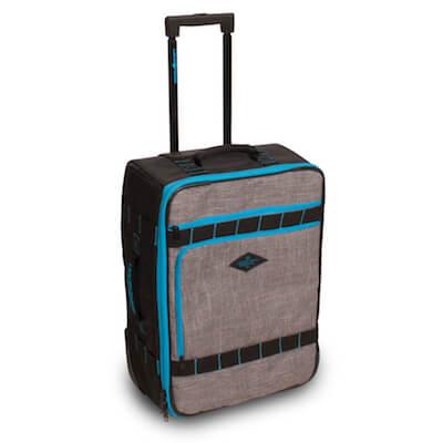 LiquidForce-DLX-overhead-travel-bag