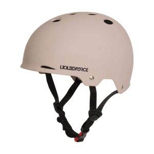 LiquidForce Nico Helmet