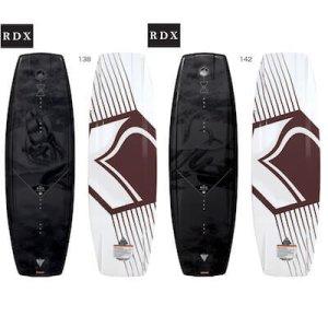 LiquidForce RDX Wakeboard