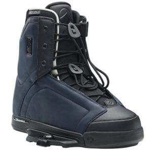 LiquidForce Raph Binding Closed Toe