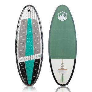 LiquidForce-Supertramp-Size59inch-wakesurfer