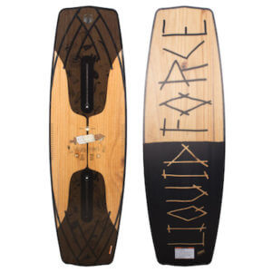 LiquidForce butterstick Wakeboard