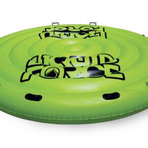 Liquidforce Party Island Float 120