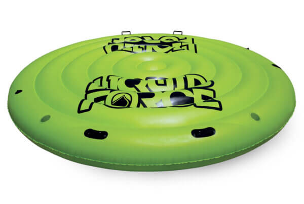 Liquidforce Party Island Float 120