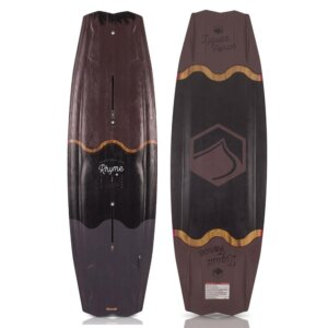 Liquidforce Rhyme Wakeboard 144