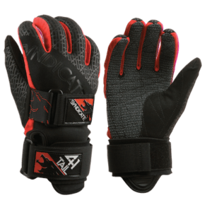 Syndicate waterski 41 Tail Glove