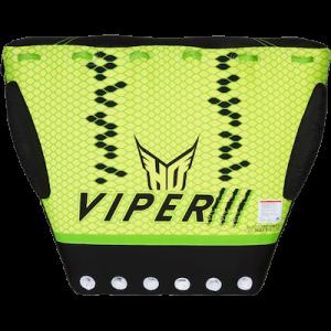 HO Sport Viper 3 man towable tube