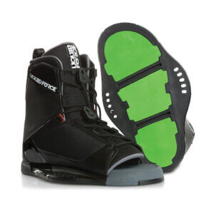 LiquidForce Transit OT Bindings