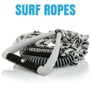 SURF ROPES
