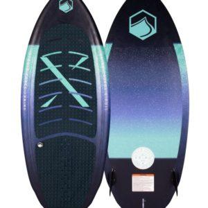 LiquidForce 2020 Primo Wakesurfer