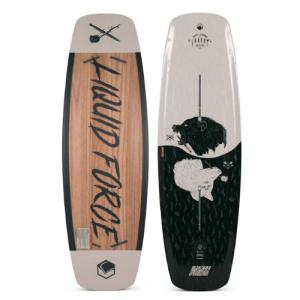 LiquidForce 2020 Raph Wakeboard