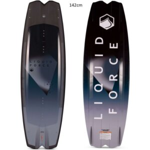 LiquidForce 2020 Remedy Wakeboard_142