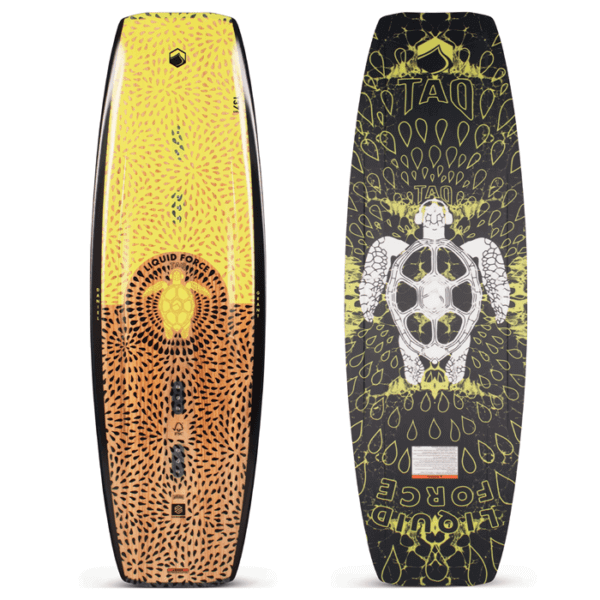 liquid-force-tao-wakeboard-2020-137