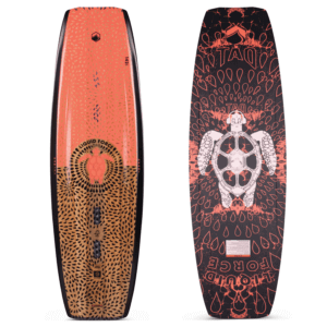 liquid-force-tao-wakeboard-2020-142