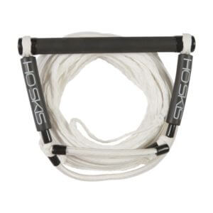 HO Sports waterski rope Universal Deep V Package