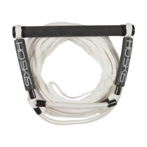 HO Sports waterski rope Universal Deep V Package