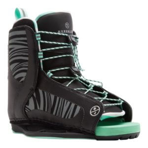 Hyperlite 2020 Jinx Open Toe Binding