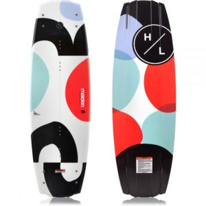 Hyperlite 2020 Maiden Wakeboard