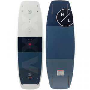 Hyperlite 2020 Murray Wakeboard