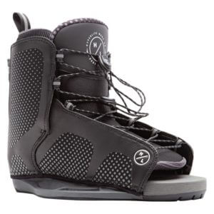 Hyperlite 2020 Remix Open Toe Binding