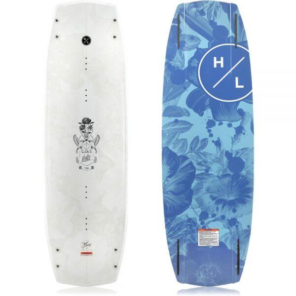 Hyperlite 2020 Venice Wakeboard