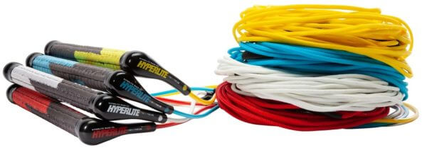 Hyperlite SG Handle with Fuse Line