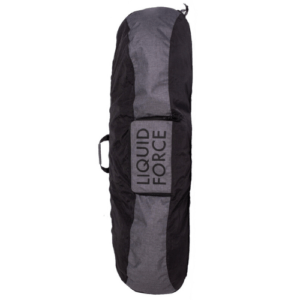LiquidForce Daytripper Packup Wakeboard Bag
