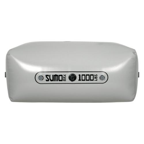 Sumo Max 1000 ballast bag