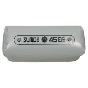 Sumo max 450 ballast bag