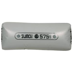 Sumo max 575 ballast bag