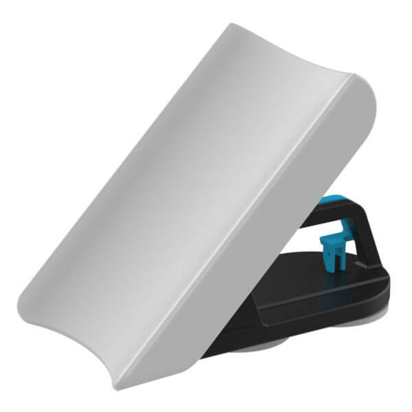 Wakesurf edge wake pro shaper 2