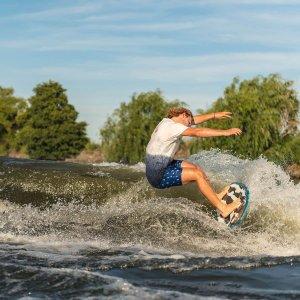 hyperlite-hi-fi-wakesurf-board-2020-3