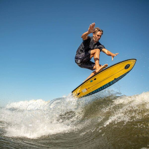 hyperlite-shim-wakesurf-board-2020-action-6