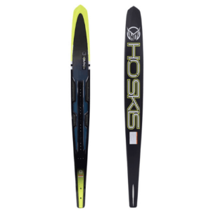 HO Sports Slalom Waterski_Omni