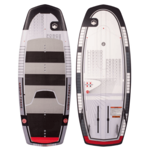 LiquidForce Pod 4'4 Surfer