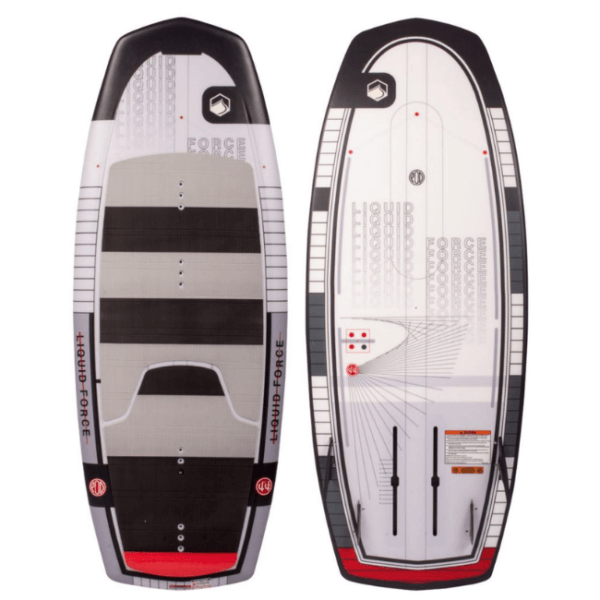 LiquidForce Pod 4'4 Surfer