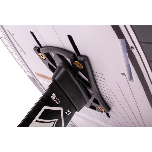 LiquidForce Pod Foil attachment