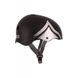 liquid-force-hero-wakeboard-helmet-black