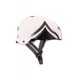 liquid-force-hero-wakeboard-helmet-white