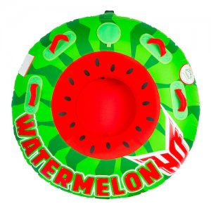 HO Sport Watermelon Donut Tube wakeboards.co.za