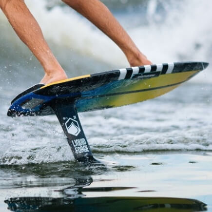 wakeboards.co.za our story